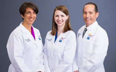 The Children's Hospital of San Antonio expands pediatric primary care network
