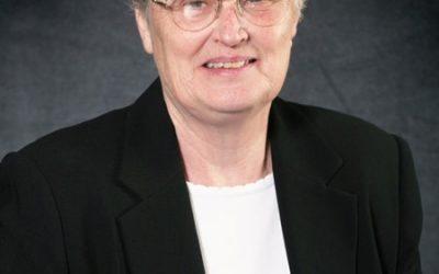 Testimonio de Vida: La Hermana Walter Maher