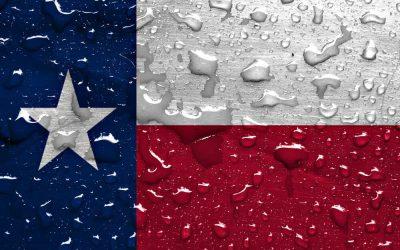 Prayer for Texas