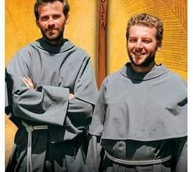 Incarnate Word Missionary Reflects on the 1991 Murder of Polish Priests during the Shining Path in Peru