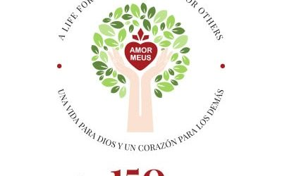 CCVI 150 Years in Peru – Save the Date!