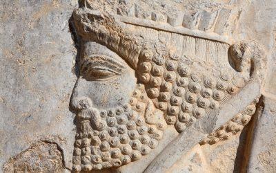 Largo from Xerxes