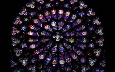 Cuarteto para el fin del tiempo, de Olivier Messiaen