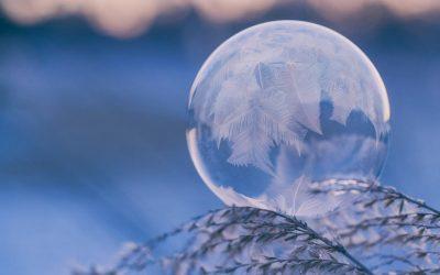 Encontrando Humanidad: Diciembre 9 – 15