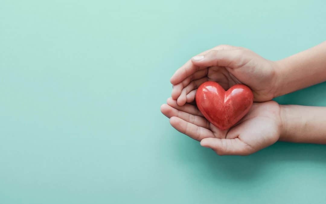 Cares Act 2021 Charitable Giving Provisions