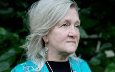Sabiduría del Blue Hole: Mi viaje con las Hermanas