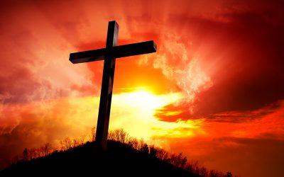 Easter Blessings 2021