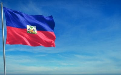 United for Haiti