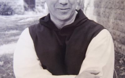 Humility, as described by Thomas Merton